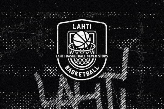 Lahti Basketball