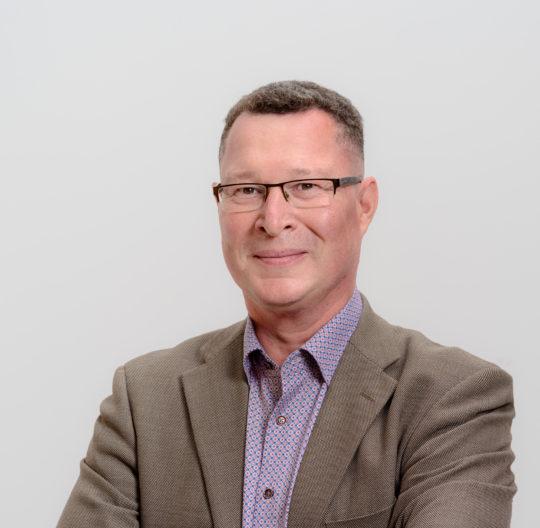 Arto Asikainen