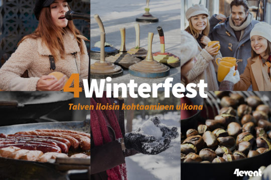 4event_winterfest