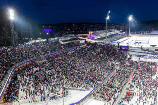 Lahti2017 stadium