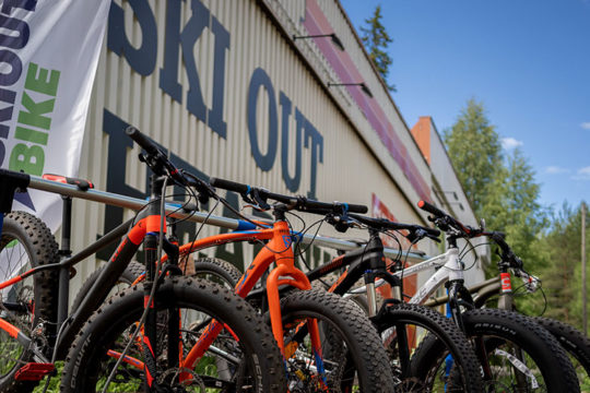 Myymala-Skiout-_-Bike-2