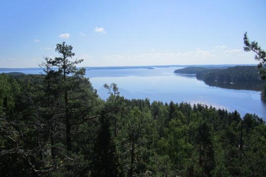 Hiidensaari Kyvi