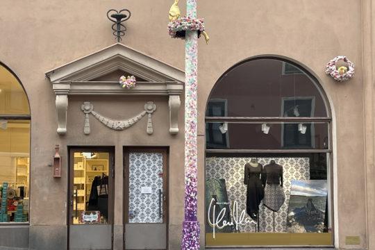 MariMari Boutique