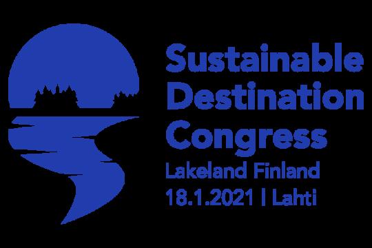 Sustainable Destination Congress