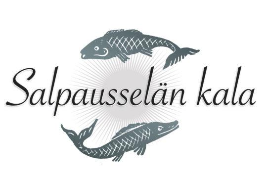 Salpausselänkala