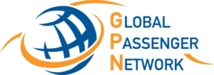 Reissu Ruoti Global Passenger Network