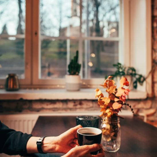Malski Kahiwa Coffee Roasters