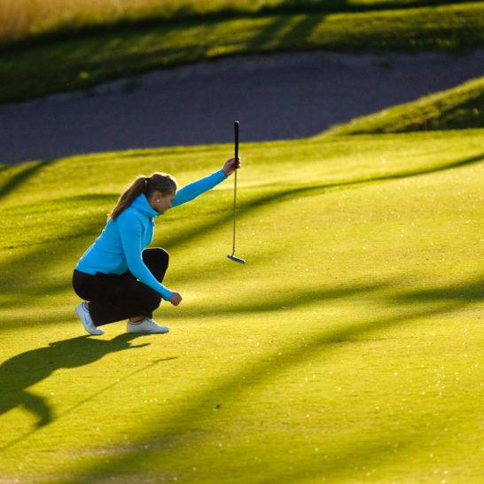 Vierumäki Golf