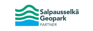 Salpausselkä Geopark partner