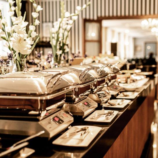 Solo Sokos Hotel Lahden Seurahuone aamiainen breakfast