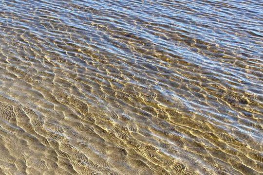 Vesi Water