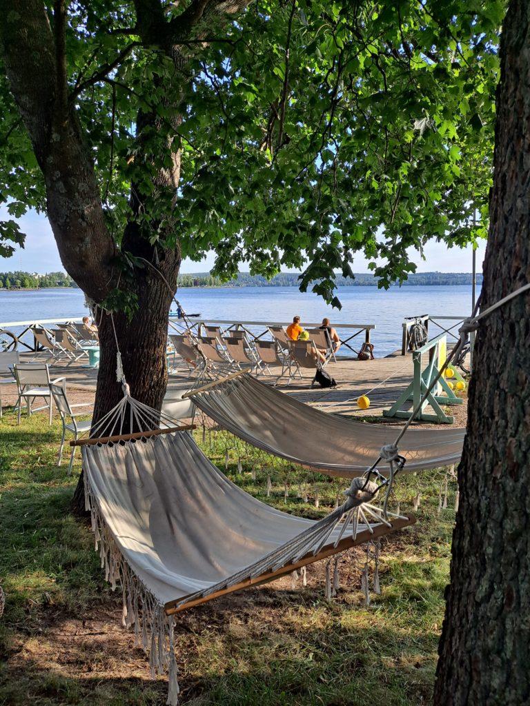Mukkula Beach Club