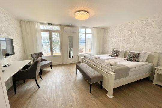 Z:\KUVIA\Hotel Radalla\Kartanokuvat Radalla Resort-20210623T131700Z-001\Kartanokuvat Radalla Resort