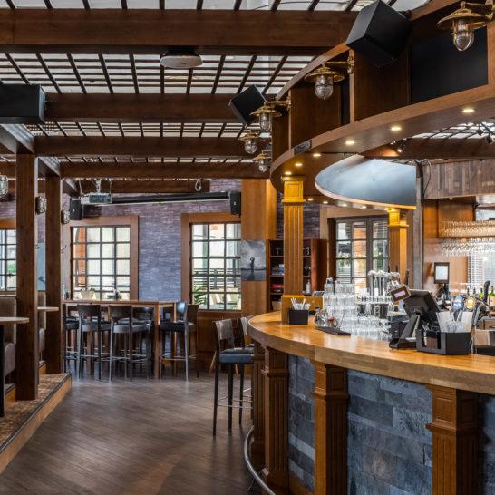 Holiday Club Vierumäki Pine Pub